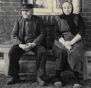 Feierabndbank 1956