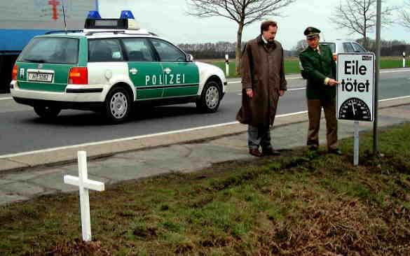 LeineBlick die Internetzeitung für Garbsen, Neustadt, Seelze und ...